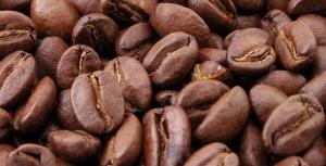 café nayarit