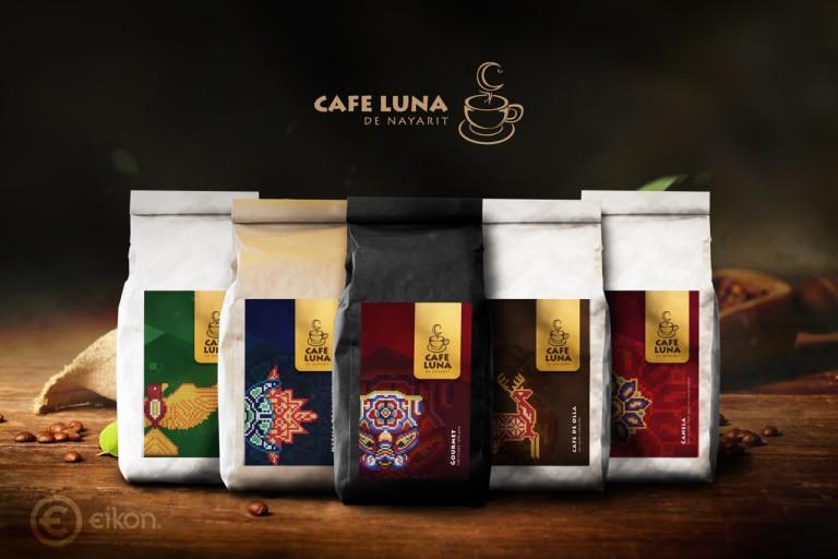 Cual el es mejor caf del mundo caf luna for Cual es el mejor lavavajillas
